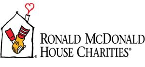 Leading Well Group Ronald McDonald House