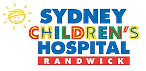 Leading Well Group Sydney Children's Hospital