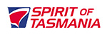 Leading well group Spirit of Tasmania
